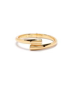 Federica Tosi - Tube Bracelet