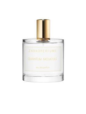 ZARKOPERFUME  - Quantum Molecule Eau de Parfume