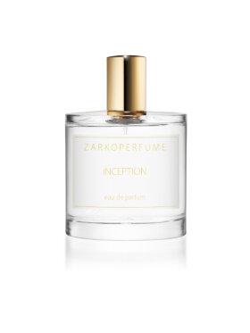 ZARKOPERFUME  - Inception Eau de Parfume