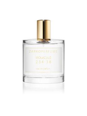ZARKOPERFUME  - Molecule 234.38 Eau de Parfume