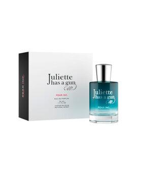 Juliette Has a Gun - Pear Inc Eau de Parfume