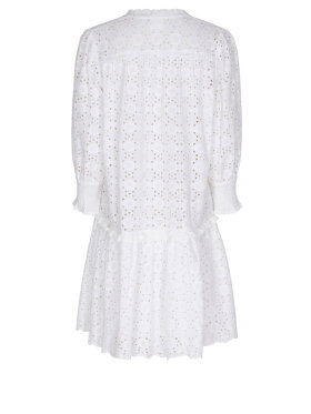 GOSSIA - Marco Dress
