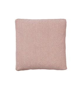 Bungalow - Mirra Seat Cushion