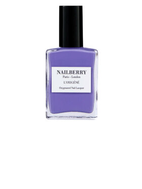 Nailberry - Nailberry Bluebell