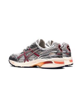 Asics - 1202A132 Gel 1090 Sneakers