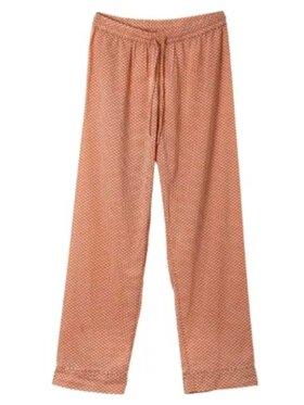 Habiba - Kyoto Pants