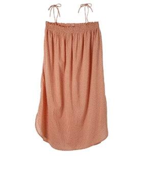 Habiba - Kyoto Dress