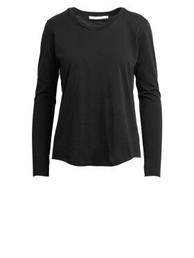 Rabens Saloner - Annabelle LS T-shirt