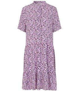 MBYM - Lecia Dress