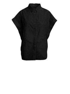 Rabens Saloner - Dickte Shirt