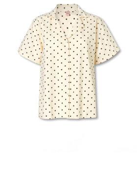 Beck Søndergaard - Dot Kallie Nightwear