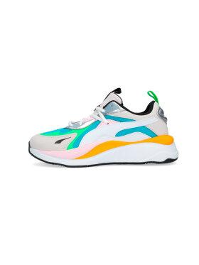 Puma - RS-Curve Aura Sneakers
