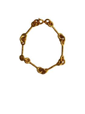 Bahe Studio - Unika Bracelet