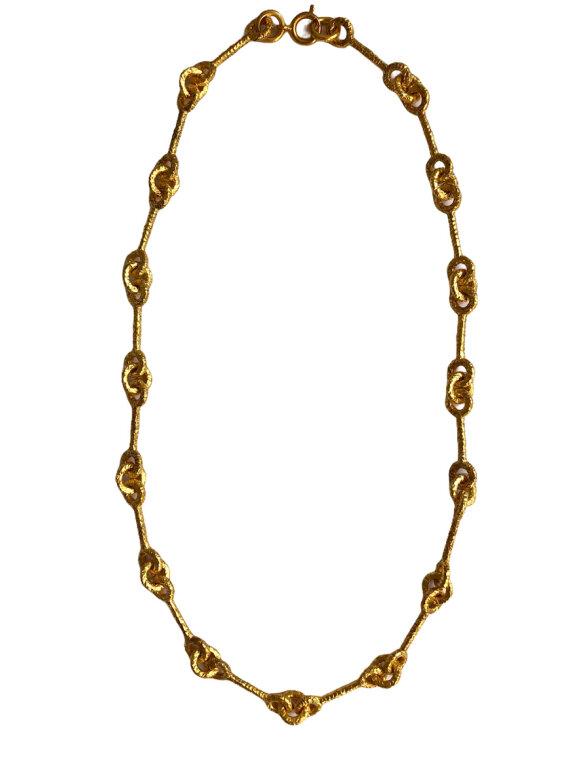 Bahe Studio - Unika Necklace