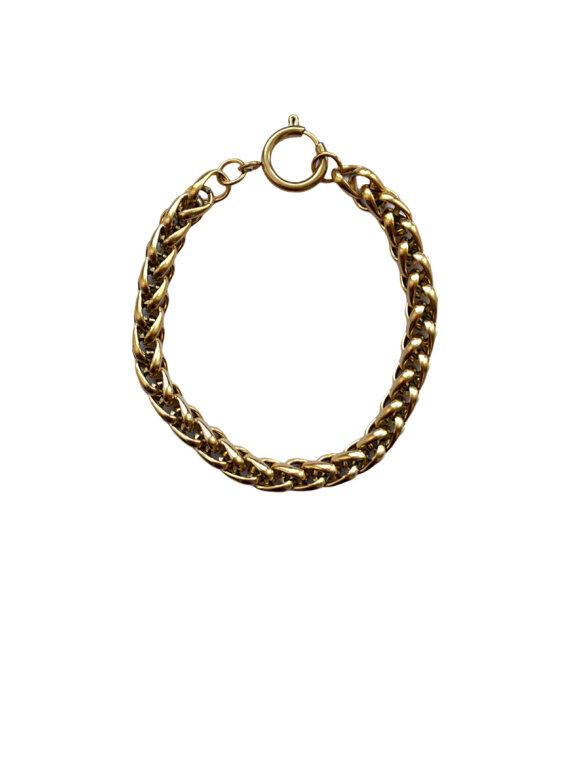 Bahe Studio - Flora Bracelet