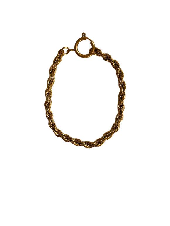 Bahe Studio - Roba Bracelet