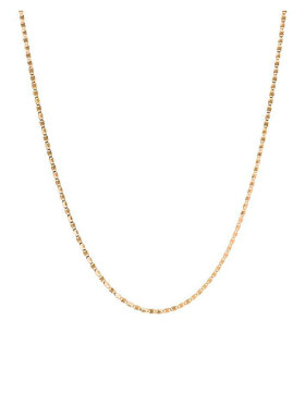 Pico - Gilly Necklace