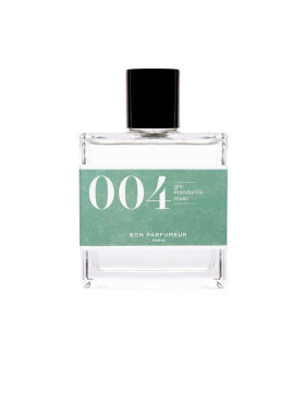 Bon Parfumeur - EDP 004