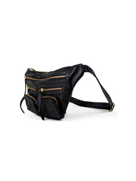 RE:DESIGNED - Ly Bumbag Small