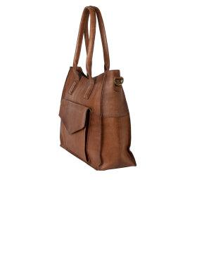 RE:DESIGNED - Otilia Urban Bag