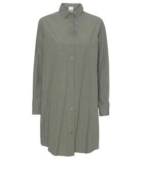 Project AJ117 - Henny Dress