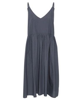 Project AJ117 - Hallas Dress