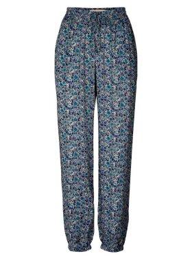 Lollys Laundry - Mona Pants