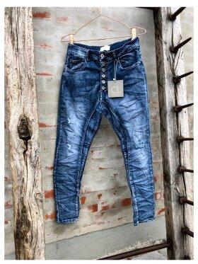 Cabana Living - Cayenne Jeans