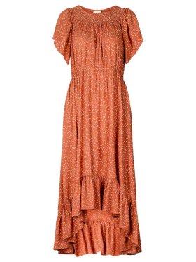 Lollys Laundry - Flora Dress