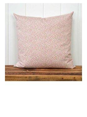 Spliid - Petit Fleur Pillow