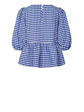 Lollys Laundry - Claire Top