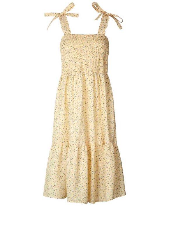 Lollys Laundry - Minna Dress