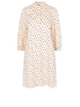 MBYM - Taimi Dress