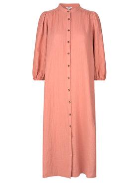 MBYM - Mirella Dress