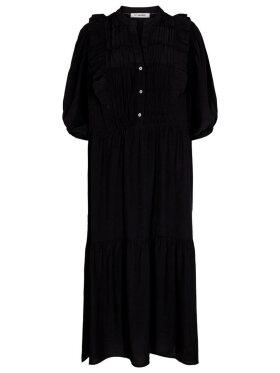 Co'Couture - Samia Sun Frill Dress
