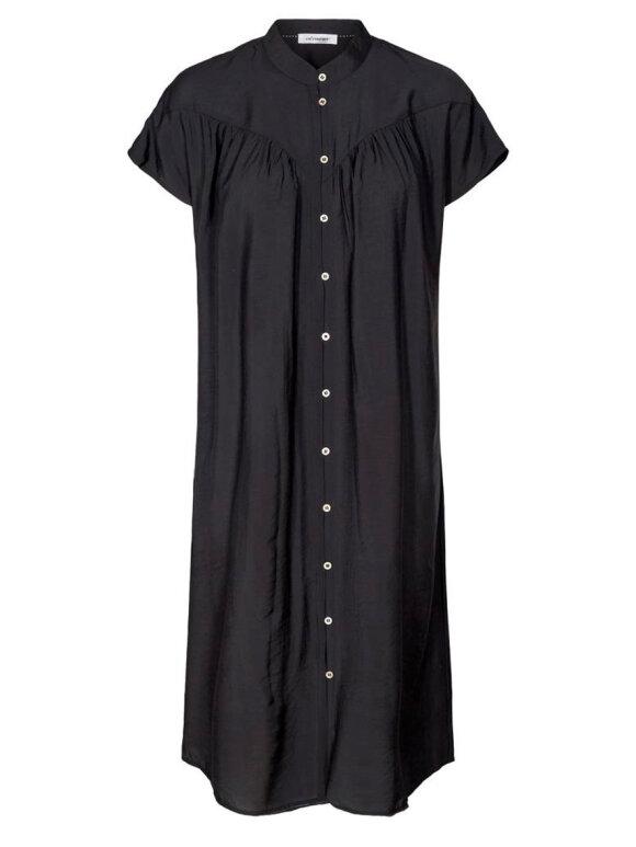 Co'Couture - Callum Dress