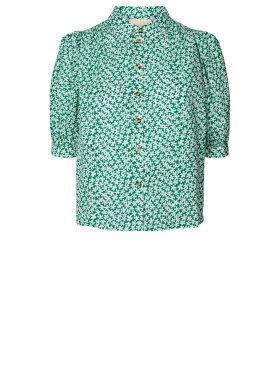 Lollys Laundry - Zoe Shirt