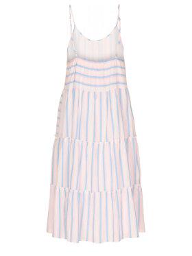 GOSSIA - Emilia Big Stripe Dress