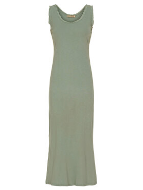 MARTA - Long Dress