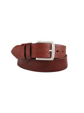 Bosswik - D10041 Leather Belt