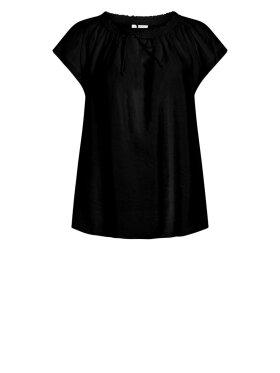 Co'Couture - Callum Tennesie Top