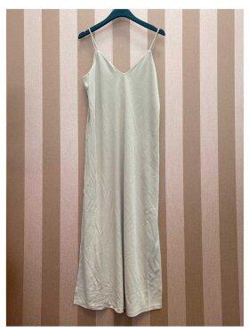 MBYM - Leslee Dress