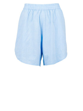 Neo Noir - Holmes Chambray Shorts