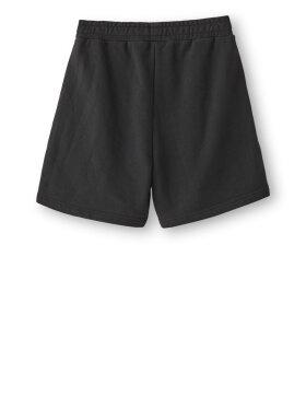 H2O Fagerholt - Short Shorts