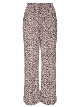 Co'Couture - Cecily Pant