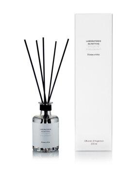 Laboratorio Olfattivo  - Biancothe Fragrance Sticks