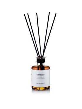 Laboratorio Olfattivo  - Distillato 17 Fragrance Sticks