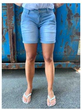 MARTA - 1702 Ladies Shorts