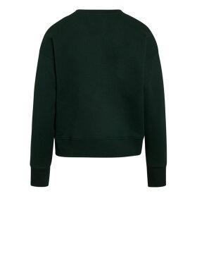 Mads Nørgaard - Tilvina Sweat Shirt