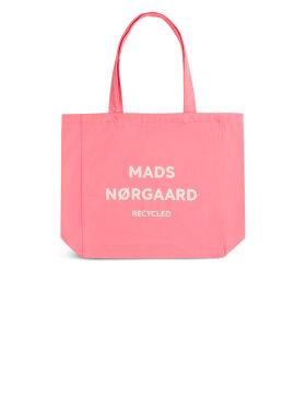 Mads Nørgaard - Athene Bag